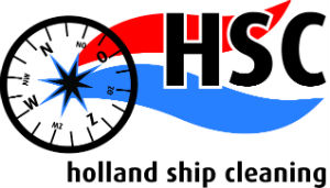 Holland Ship Cleaning
